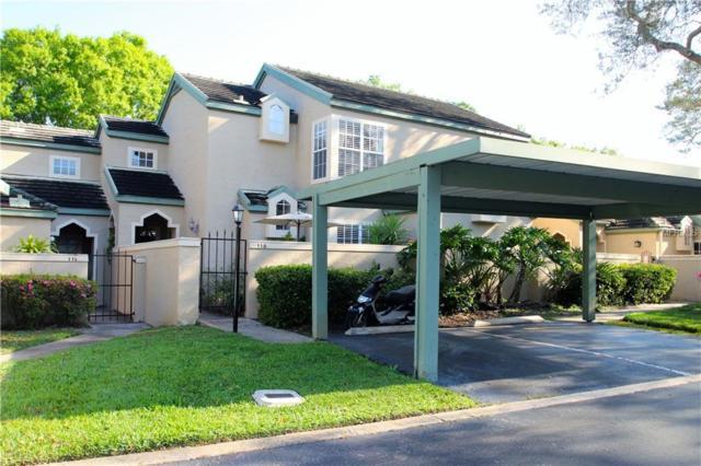118 Becket Lane, Lake Mary, FL 32746 (MLS #O5767366) :: Premium Properties Real Estate Services
