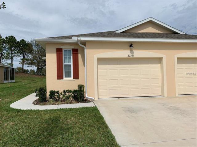 27101 White Plains Way, Leesburg, FL 34748 (MLS #O5767381) :: Cartwright Realty