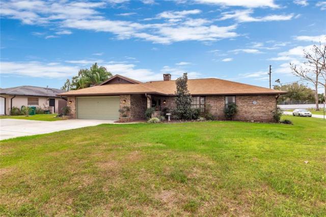 901 Elkcam Boulevard, Deltona, FL 32725 (MLS #O5767649) :: Premium Properties Real Estate Services