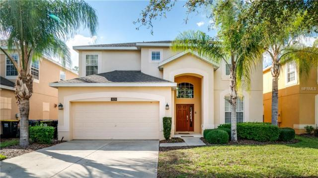 1028 Orange Cosmos Boulevard, Davenport, FL 33837 (MLS #O5767691) :: Bustamante Real Estate