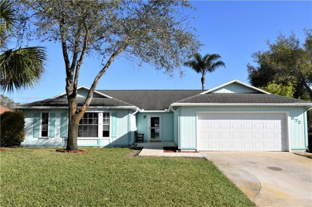 Address Not Published, Vero Beach, FL 32962 (MLS #O5767698) :: Mark and Joni Coulter | Better Homes and Gardens