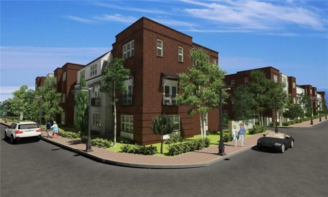 472 W Plant Street, Winter Garden, FL 34787 (MLS #O5767762) :: Cartwright Realty