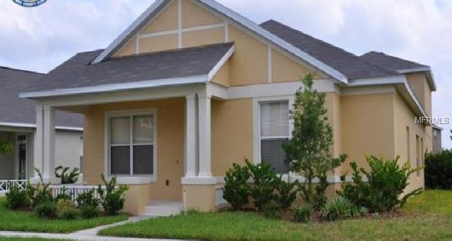 2933 Wild Tamarind Blvd, Orlando, FL 32828 (MLS #O5767812) :: GO Realty