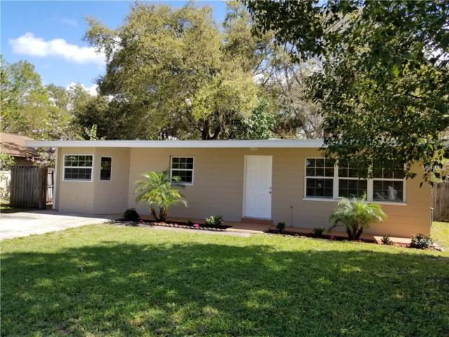 717 Mississippi Avenue, Saint Cloud, FL 34769 (MLS #O5767940) :: The Light Team
