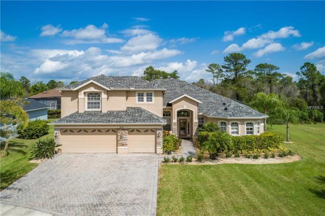 3850 Stone Pine Court, Oviedo, FL 32766 (MLS #O5768022) :: Premium Properties Real Estate Services