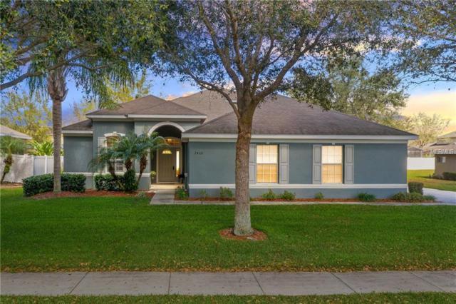 2468 Haskill Hill Road, Apopka, FL 32712 (MLS #O5768030) :: Premium Properties Real Estate Services