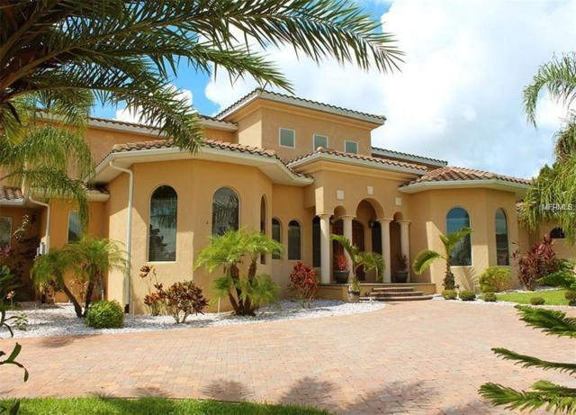 17639 County Road 455, Montverde, FL 34756 (MLS #O5768068) :: Team Suzy Kolaz