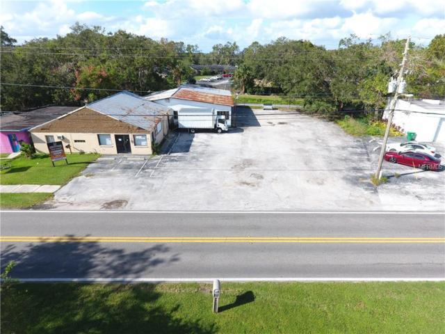 553 W Plant Street, Winter Garden, FL 34787 (MLS #O5768143) :: RE/MAX Realtec Group
