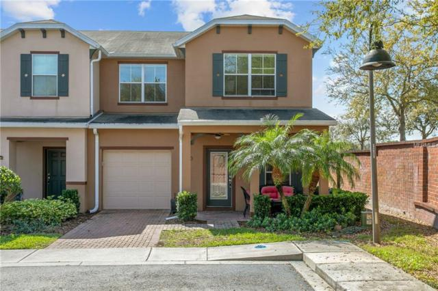 4101 Hedge Maple Place, Winter Springs, FL 32708 (MLS #O5768200) :: Griffin Group