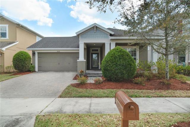 10624 Langefield Street, Orlando, FL 32832 (MLS #O5768202) :: The Light Team