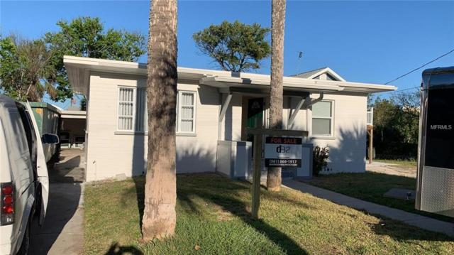117 S Hollywood Avenue, Daytona Beach, FL 32118 (MLS #O5768271) :: Baird Realty Group