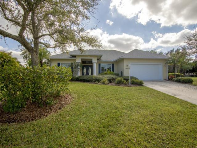 Address Not Published, Vero Beach, FL 32968 (MLS #O5768351) :: Mark and Joni Coulter | Better Homes and Gardens