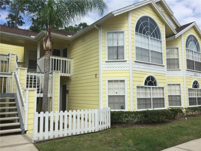 Address Not Published, Kissimmee, FL 34746 (MLS #O5768369) :: RE/MAX Realtec Group
