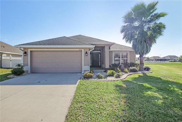 14312 Edinburgh Moor Drive, Wimauma, FL 33598 (MLS #O5768401) :: The Light Team