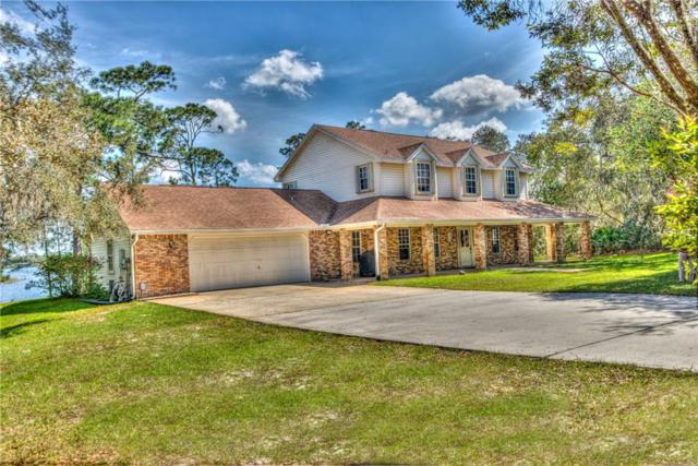 1184 Apache Drive, Geneva, FL 32732 (MLS #O5768433) :: Mark and Joni Coulter | Better Homes and Gardens