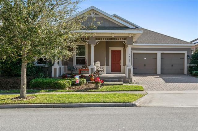 14370 Black Quill Drive, Winter Garden, FL 34787 (MLS #O5768495) :: Bustamante Real Estate
