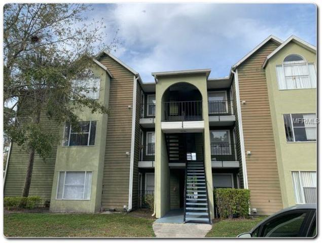 4752 Walden Circle #22, Orlando, FL 32811 (MLS #O5768580) :: Mark and Joni Coulter | Better Homes and Gardens
