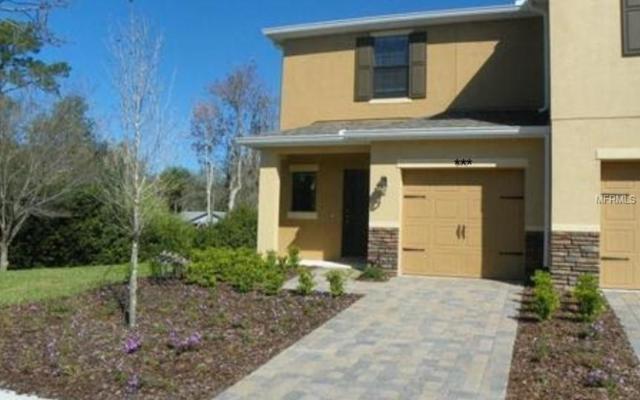 600 Joyful Blossom Place, Longwood, FL 32750 (MLS #O5768611) :: Cartwright Realty