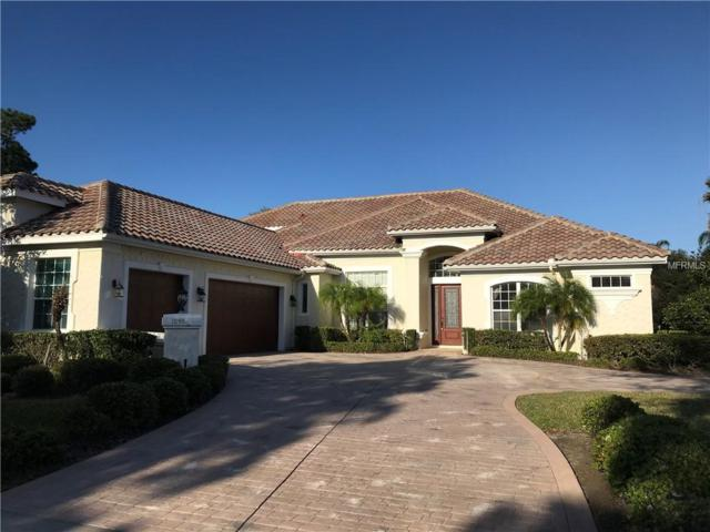 1055 Henley Downs Place, Lake Mary, FL 32746 (MLS #O5768643) :: The Duncan Duo Team