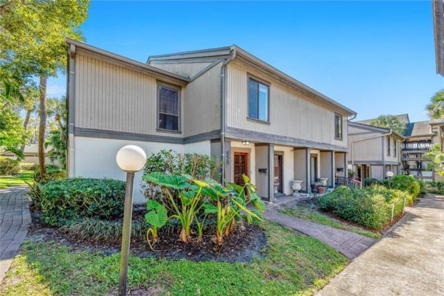 658 Lake Villas Drive, Altamonte Springs, FL 32701 (MLS #O5768649) :: Premium Properties Real Estate Services