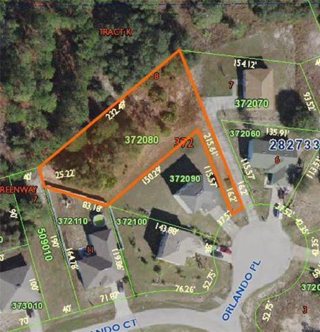 1404 Orlando Place, Poinciana, FL 34759 (MLS #O5768658) :: Baird Realty Group