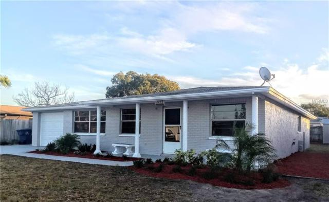 3248 Eisenhower Drive, Holiday, FL 34691 (MLS #O5768664) :: Premium Properties Real Estate Services