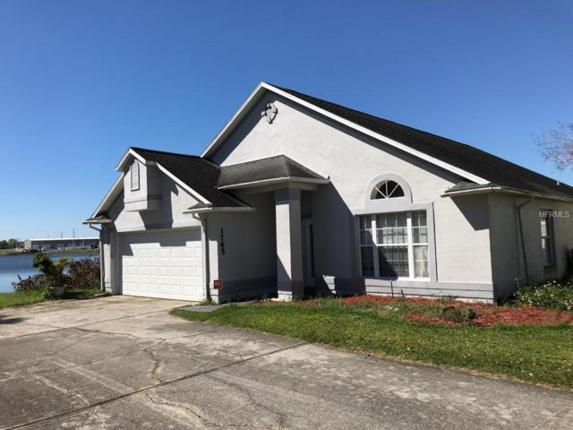 1765 Putney Circle, Orlando, FL 32837 (MLS #O5768681) :: Bridge Realty Group