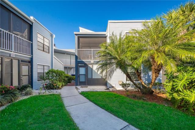 3532 Southpointe Drive #1, Orlando, FL 32822 (MLS #O5768701) :: Mark and Joni Coulter   Better Homes and Gardens