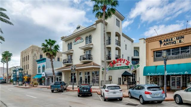 128 S Beach Street, Daytona Beach, FL 32114 (MLS #O5768800) :: Florida Life Real Estate Group