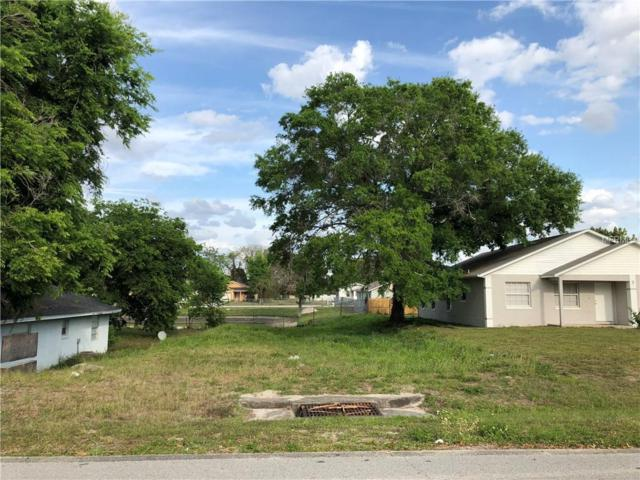 3 S Hart Boulevard, Orlando, FL 32835 (MLS #O5768864) :: The Duncan Duo Team