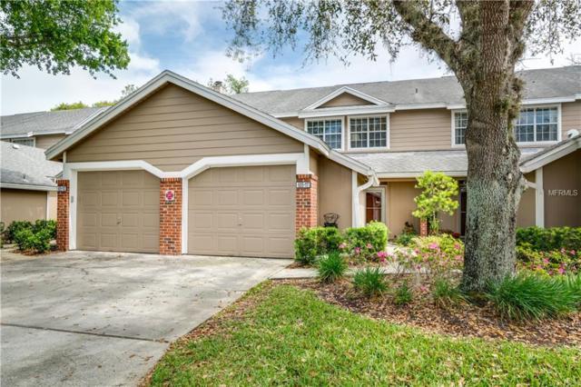 685 Scarlet Oak Circle #117, Altamonte Springs, FL 32701 (MLS #O5768923) :: Cartwright Realty
