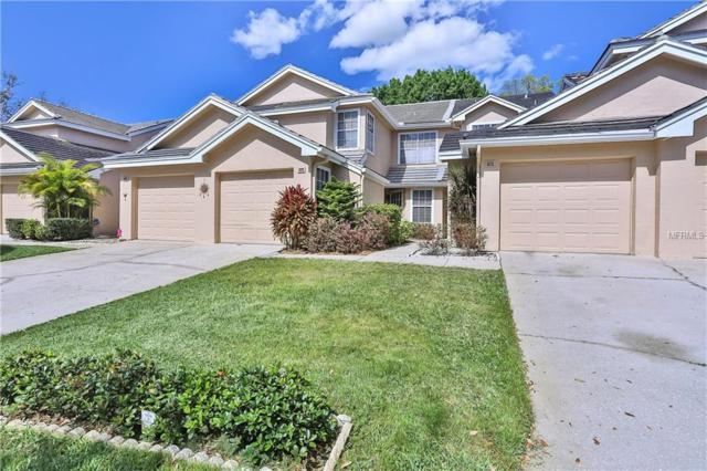 1470 Creekside Circle, Winter Springs, FL 32708 (MLS #O5768982) :: Griffin Group