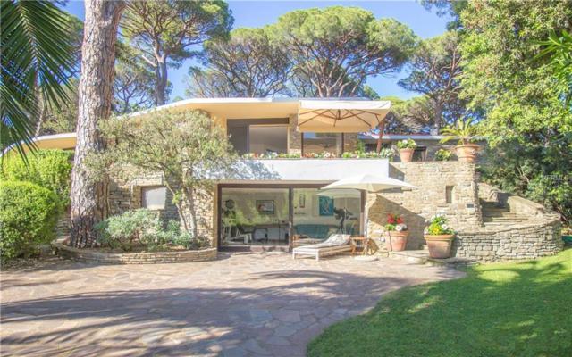 58043 Castiglione Della Pescaia, TUSCANY, OC 58043 (MLS #O5769018) :: Advanta Realty