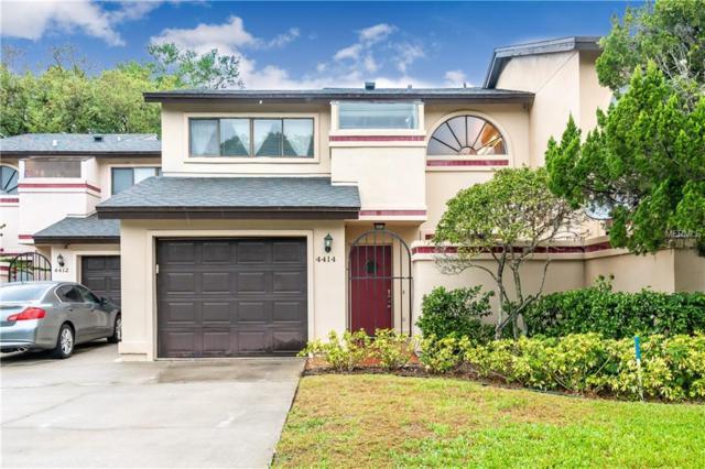 4414 Dunwoody Place, Orlando, FL 32808 (MLS #O5769048) :: Dalton Wade Real Estate Group