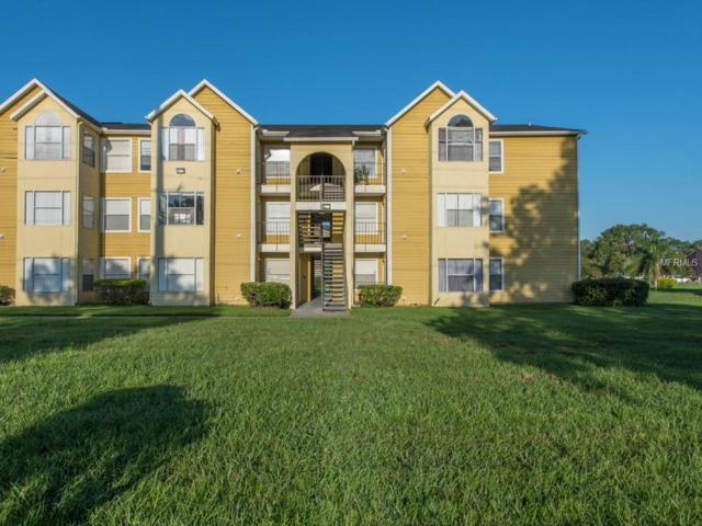 4748 Walden Circle #37, Orlando, FL 32811 (MLS #O5769091) :: Mark and Joni Coulter | Better Homes and Gardens