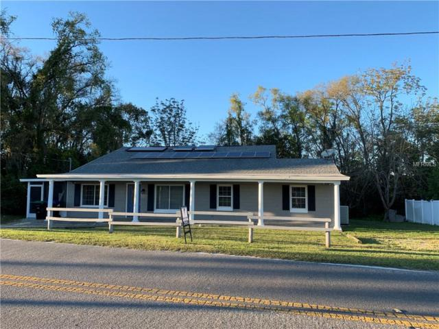 3871 Yothers Road, Apopka, FL 32712 (MLS #O5769097) :: KELLER WILLIAMS CLASSIC VI