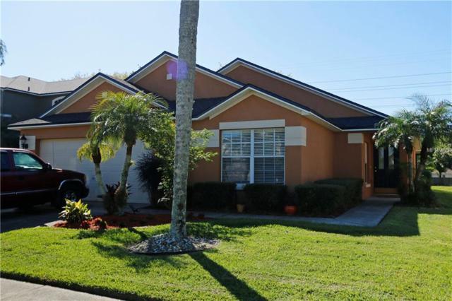 116 Stone Gable Circle, Winter Springs, FL 32708 (MLS #O5769203) :: Premium Properties Real Estate Services