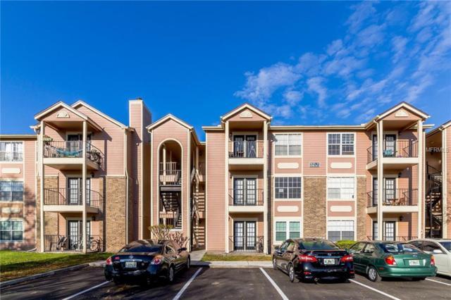 2550 N Alafaya Trail #10208, Orlando, FL 32826 (MLS #O5769212) :: Gate Arty & the Group - Keller Williams Realty