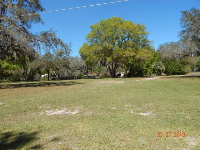 Address Not Published, Groveland, FL 34736 (MLS #O5769224) :: Delgado Home Team at Keller Williams