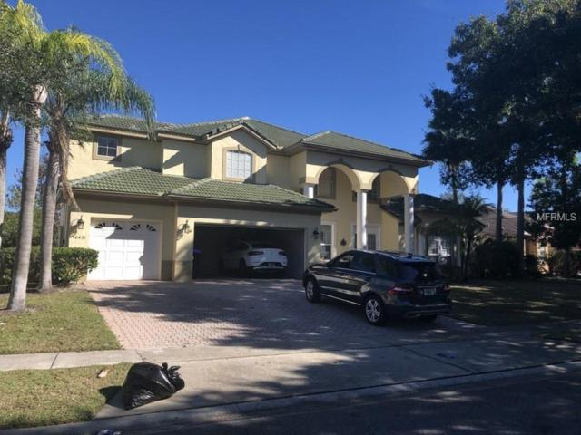 Address Not Published, Orlando, FL 32836 (MLS #O5769241) :: Bustamante Real Estate