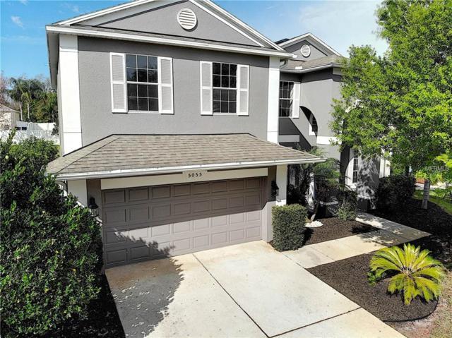 5055 Rishley Run Way, Mount Dora, FL 32757 (MLS #O5769242) :: GO Realty