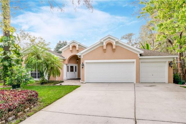 102 Black Cherry Court, Winter Springs, FL 32708 (MLS #O5769282) :: The Dan Grieb Home to Sell Team