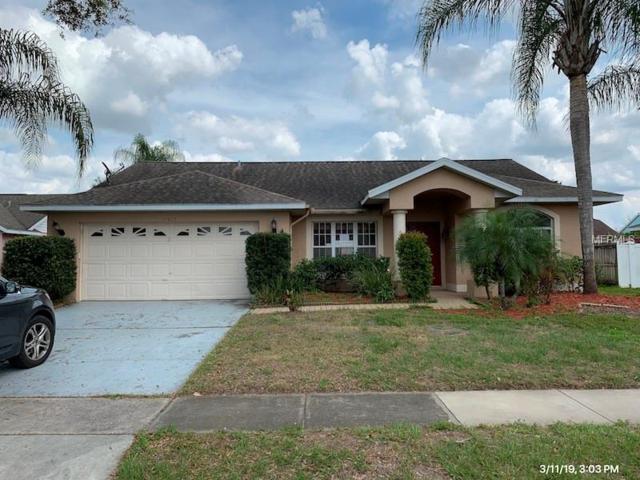 11613 Ashridge Place, Orlando, FL 32824 (MLS #O5769294) :: Bridge Realty Group