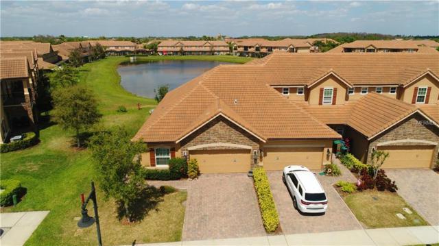 Address Not Published, Orlando, FL 32832 (MLS #O5769310) :: KELLER WILLIAMS CLASSIC VI
