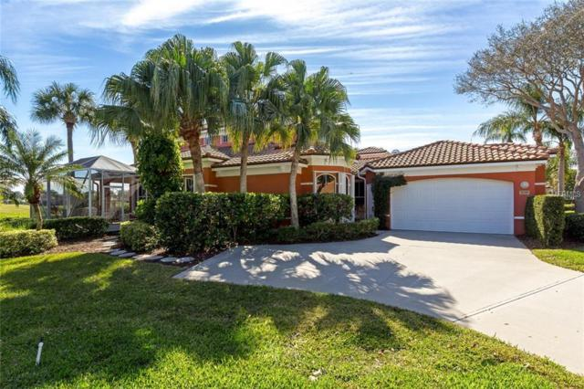 Address Not Published, Vero Beach, FL 32967 (MLS #O5769339) :: Mark and Joni Coulter | Better Homes and Gardens