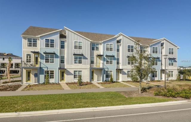 13342 Bovet Avenue, Orlando, FL 32827 (MLS #O5769372) :: GO Realty