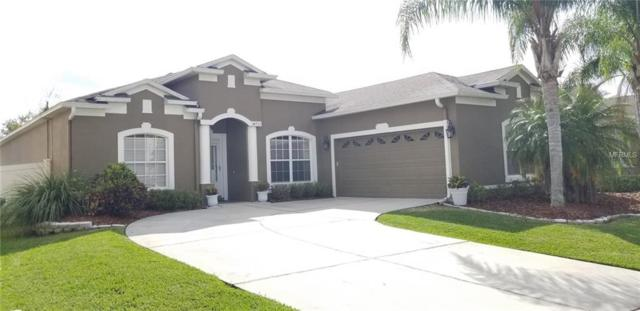 14712 Brunswood Way, Orlando, FL 32824 (MLS #O5769400) :: Cartwright Realty