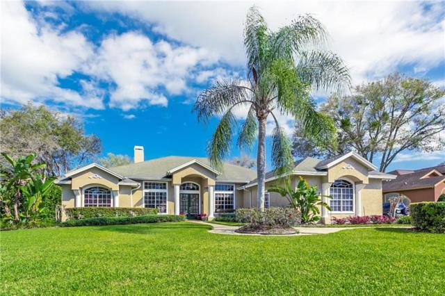 8637 Summerville Place, Orlando, FL 32819 (MLS #O5769418) :: Team Bohannon Keller Williams, Tampa Properties