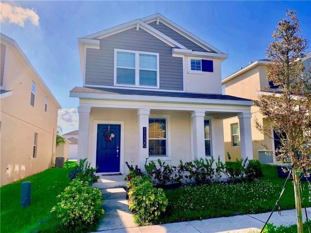 11120 Folklore Street, Winter Garden, FL 34787 (MLS #O5769426) :: Premium Properties Real Estate Services