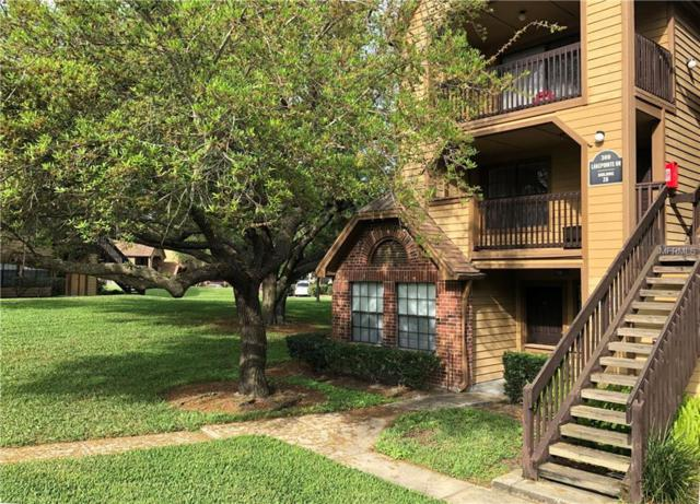 300 Lakepointe Drive #201, Altamonte Springs, FL 32701 (MLS #O5769459) :: Premium Properties Real Estate Services